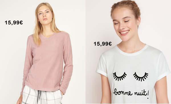 camisetas-xmas-mod-oysho