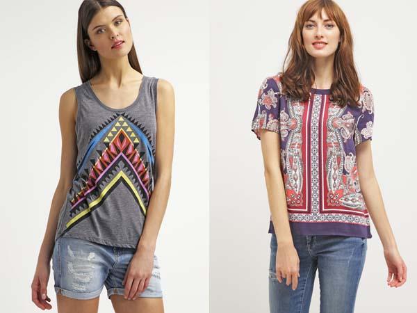 camisetas-y-tops-para-el-verano