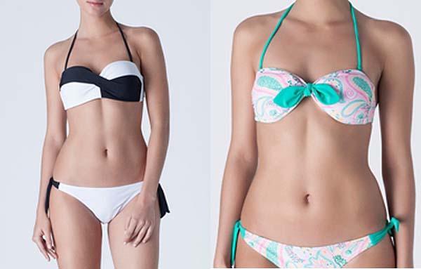 catalogo-de-bikinis-suiteblanco-verano-2015