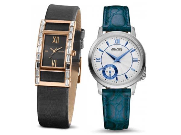 catalogo-de-relojes-duward-para-mujer