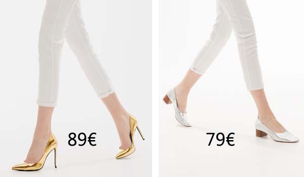 catalogo-de-uterque-calzado-de-mujer