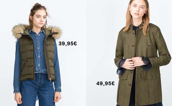 chaquetas-militares-de-zara