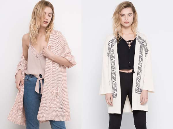 chaquetas-mujer-pull-and-bear