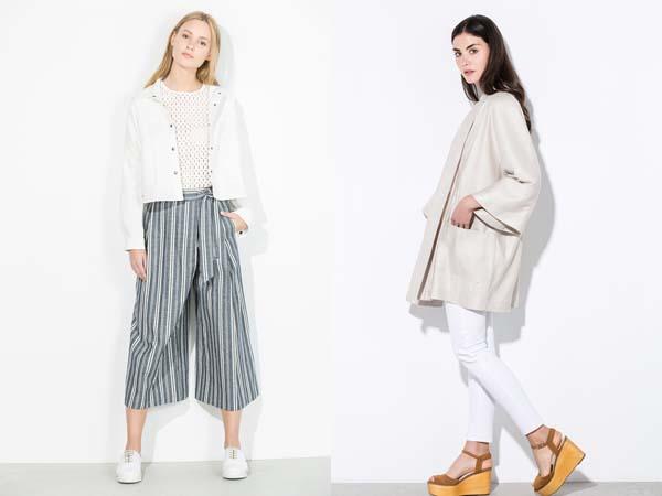 chaquetas-para-mujer-pedro-del-hierro