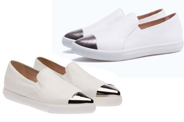 clones-sneakers-miumiu-lefties