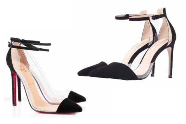 clones-zapatos-louboutin-zara