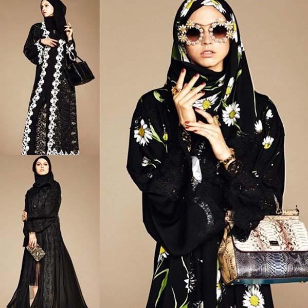 coleccion-dg-moda-musulmana