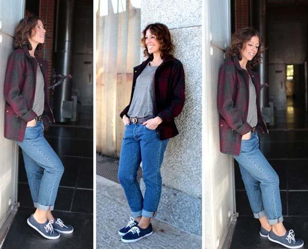 coleccion-levis-pantalones-mujer