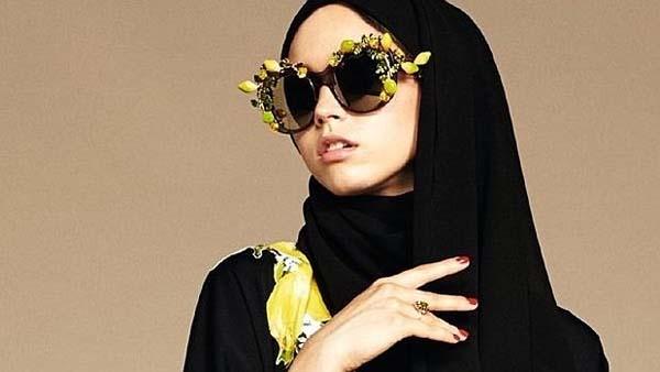 coleccion-moda-mujeres-musulmanas