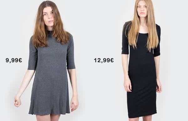 coleccion-vestidos-shana-online