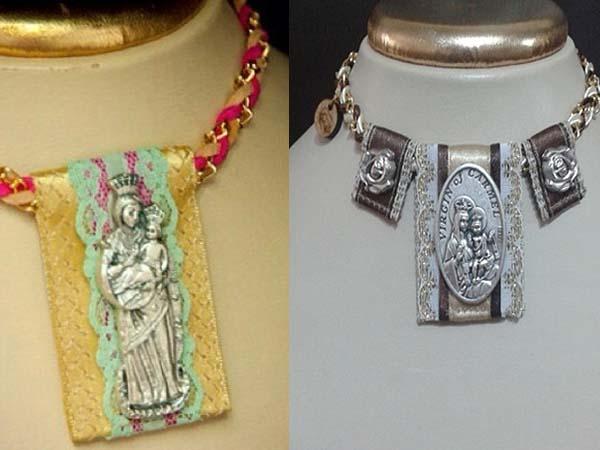 collares-religiosos-para-mujeres
