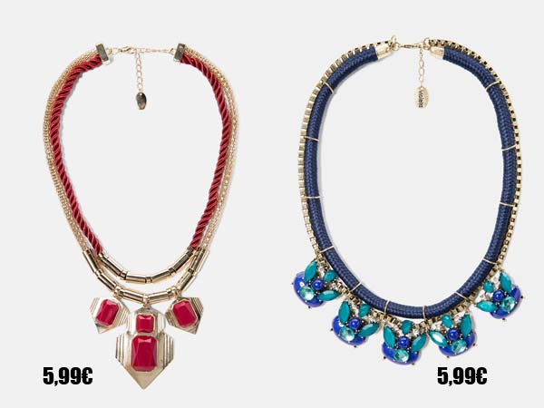 collares-violeta-by-mango