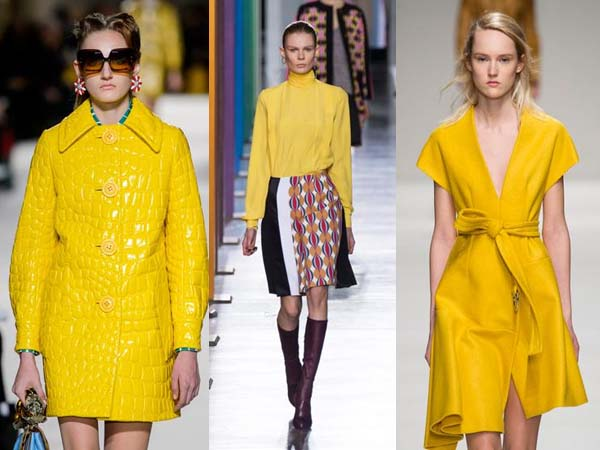 color-amarillo-de-moda