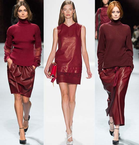 color-marsala-temporada-otono-invierno-2015