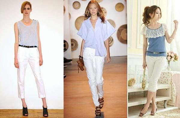 combinar-pantalon-blanco-en-verano