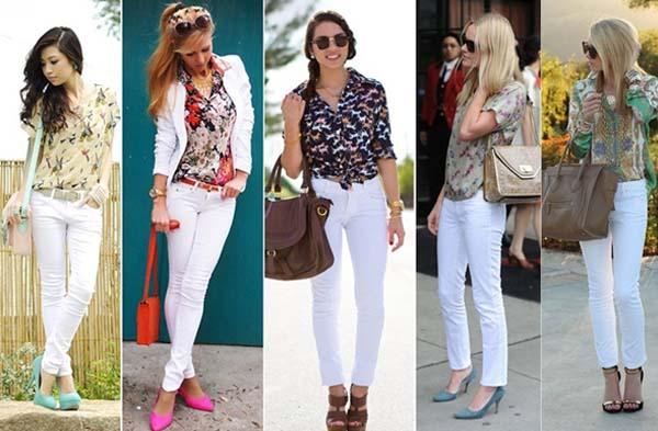 combinar-pantalones-blancos-en-verano