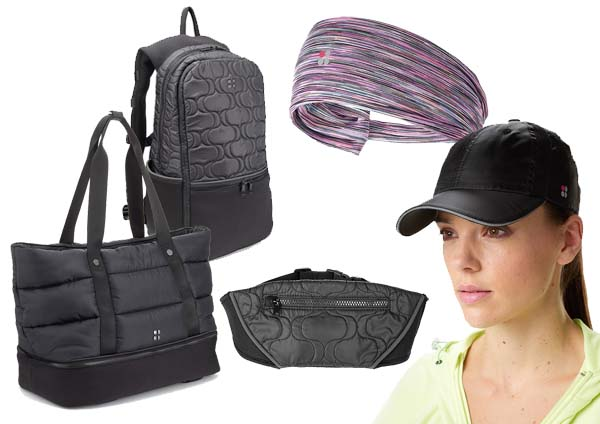 complementos-deportivos-sweaty-betty