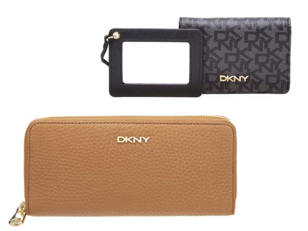 complementos-dkny-para-mujer
