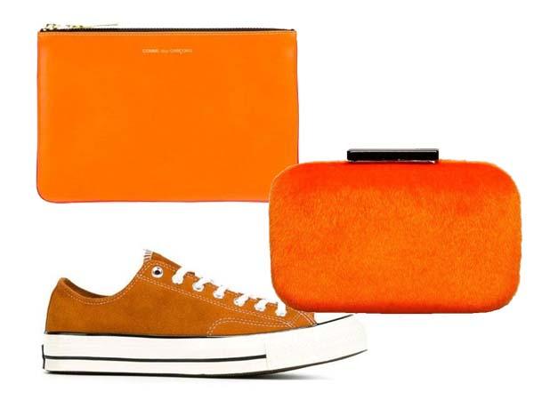 complementos-y-accesorios-color-naranja