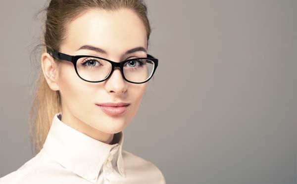 consejos-antes-de-comprar-unas-gafas