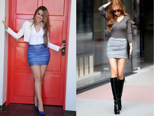 consejos-como-llevar-minifaldas
