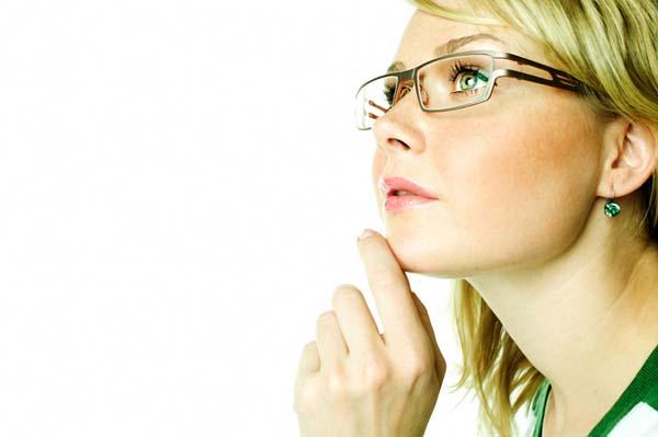 consejos-para-elegir-gafas