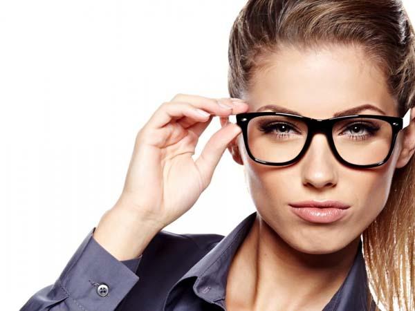 consejos-utiles-antes-de-comprar-unas-gafas