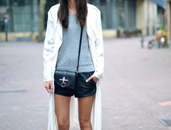 equilibrio-vestir-mujeres-bajas