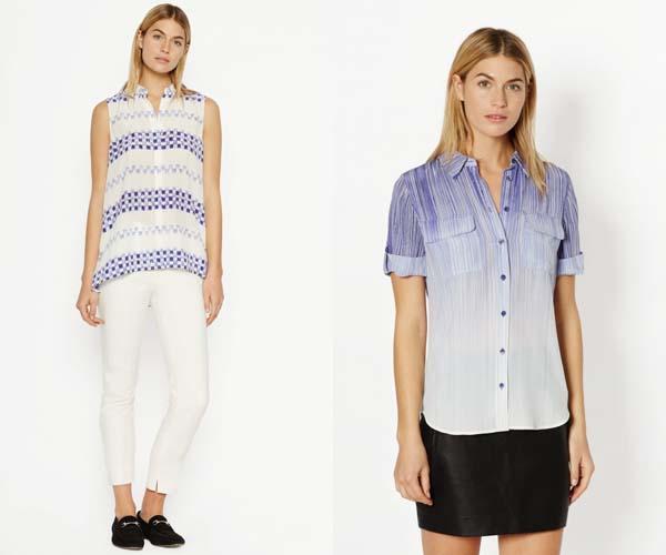 equipment-camisas-para-mujer