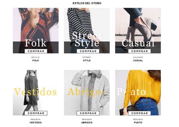 estilos-web-el-armario-de-la-tele