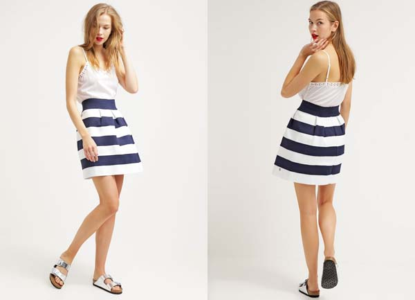falda-plisada-inspiracion-marinera