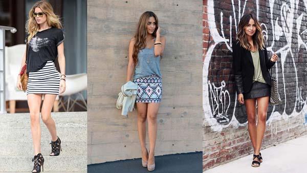 faldas-mujeres-bajas