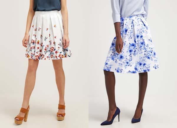 faldas-para-el-verano