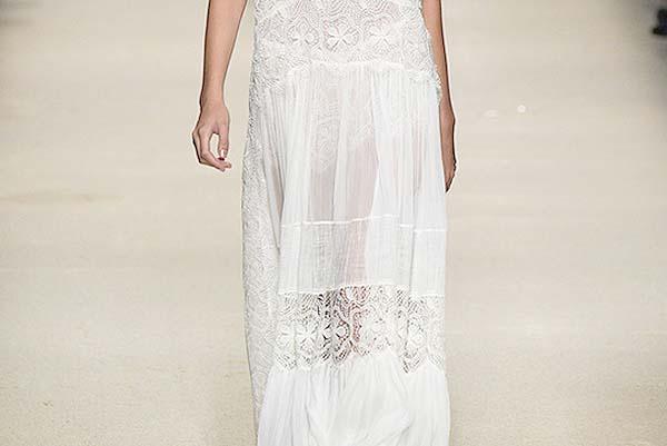 faldas-semi-transparentes-vestido-de-novia