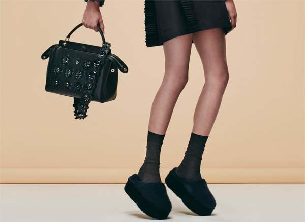 fendi-zapatillas-flatform-de-piel