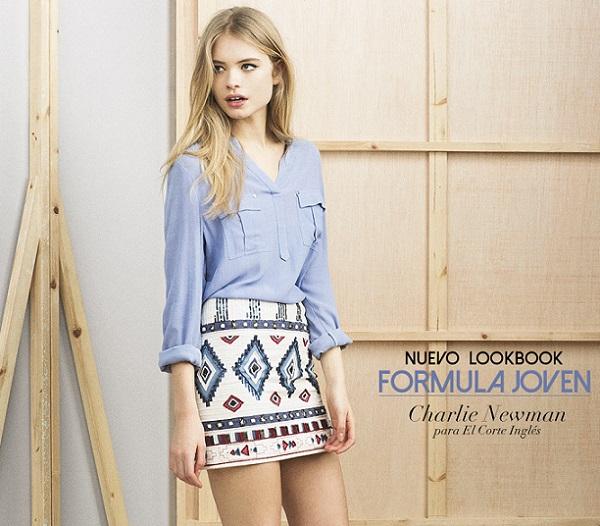 Moda Otoño Invierno: noticias de moda en fashion.hola.com