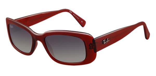 gafas-ray-ban-rb4122