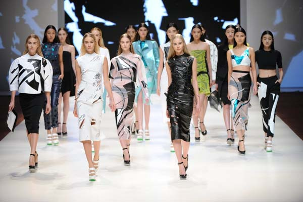 hong-kong-fashion-week