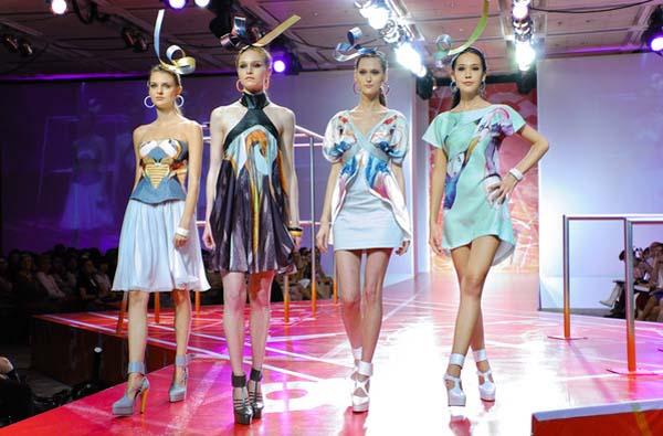 hong-kong-semana-de-la-moda