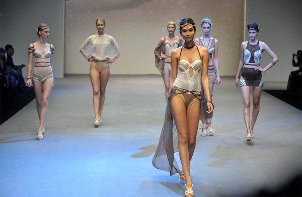 hong-kong-semana-moda