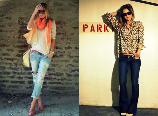 ideas-para-llevar-un-outfit-idealq