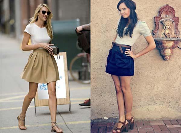 ideas-sencillas-para-llevar-un-buen-outfit