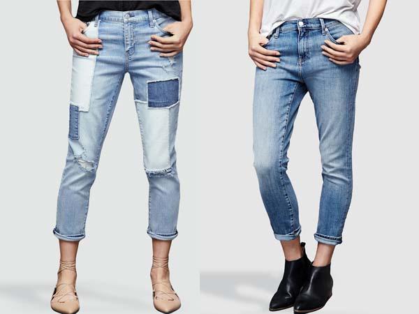 jeans-de-mujer-el-corte-ingles