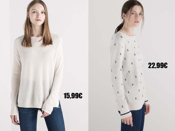 jerseis-coleccion-pull-and-bear