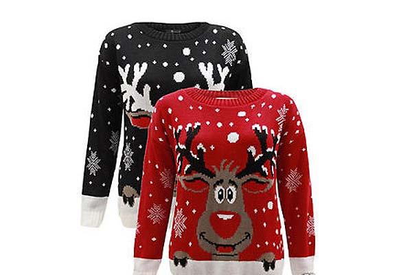 jerseis-de-navidad-decorados-con-reno