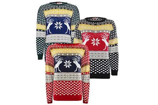 jerseis-decorados-con-reno