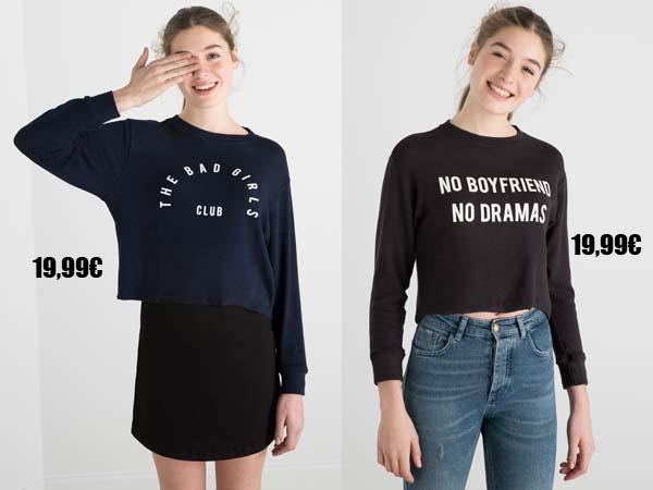jerseis-estampados-con-letras