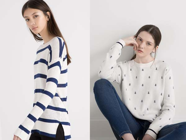 jerseis-inspiracion-marinera-mujer