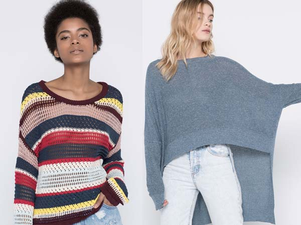 jerseis-mujer-pull-and-bear