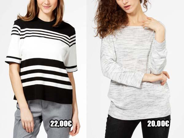jerseys-de-mujer-en-kiabi